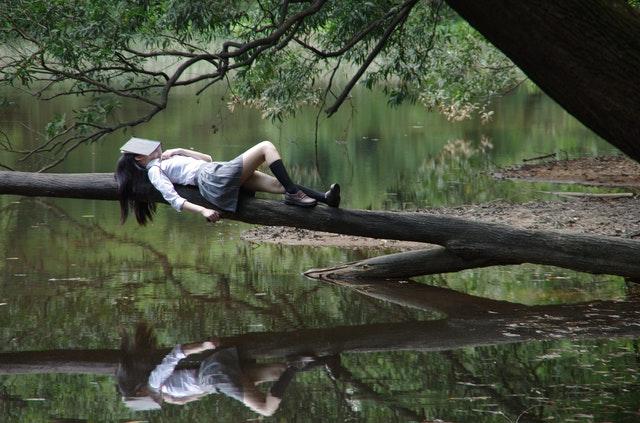 Steeds meer mensen hebben last van slaapapneu